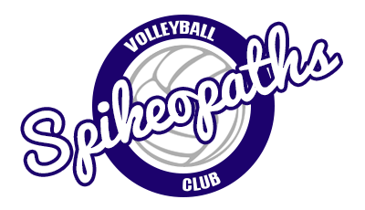 Spikeopaths Volleyball Club